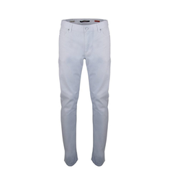 Alberto Slim-fit-Jeans Alberto W33 L32