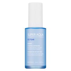 Missha Super Aqua Ice Tear Essence (50ml)