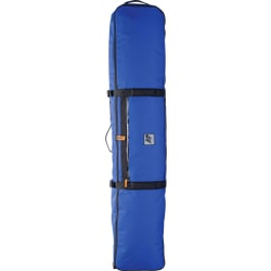 K2 - K2 Snowboard Roller Blue 175 cm - Snowboardsäcke