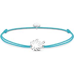 Thomas Sabo Little Secret Palme LS112-173-17-L20v Damenarmband