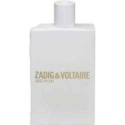 ZADIG & VOLTAIRE Eau de Parfum Just Rock! Pour Elle