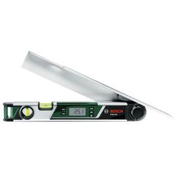 BOSCH Winkelmesser PAM 220, bis 220°, L:43 cm