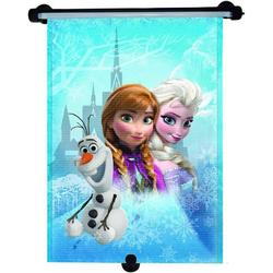 Hits4Kids Disney Eiskönigin Sonnenschutzrollo