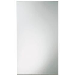 Keuco Kristallspiegel SOLO 650 x 900 mm