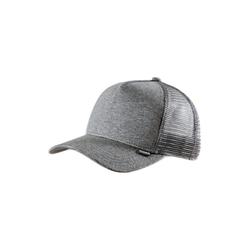 Djinns Trucker Cap Djinns Trucker Cap CUT&SEW Grey Grau