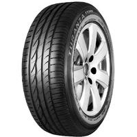 Bridgestone Turanza ER300 205/50 R17 93V