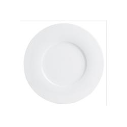 Kahla Platzteller Platzteller Diner, 1-teilig, 1-tlg., Platzteller