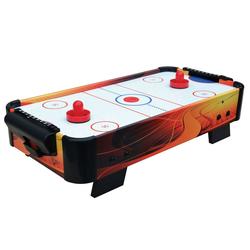 Carromco Air-Hockeytisch Tischauflage - Speedy-XT