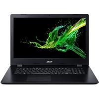 Acer Aspire 3 A317-51K-303S