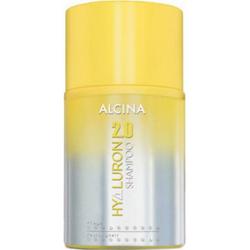 Alcina Hyaluron 2.0 Shampoo 50ml