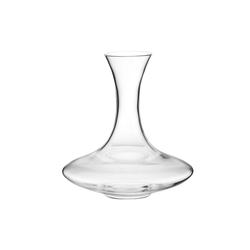 RIEDEL Glas Glas Dekanter Ultra Mini, Kristallglas