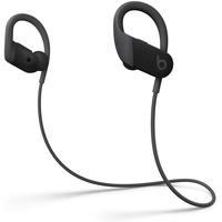 Apple Powerbeats Wireless schwarz
