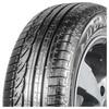 Dunlop SP Sport 01 VW 185/60 R15 84H