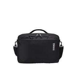Thule Laptoptasche Subterra Laptop & Tablet Bag 15.6