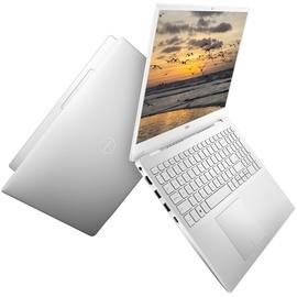 """Dell Inspiron 5590 15,6"""" i5 8GB RAM 512GB SSD J4J48"""