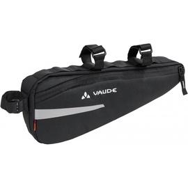 Vaude Cruiser Bag black 2018