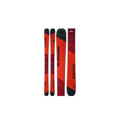BLIZZARD Free-Ski Blizzard Ski Bonafide