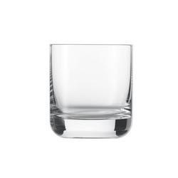 Schott Zwiesel Whiskybecher Convention, 285 ml