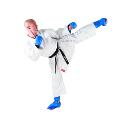 KAMIKAZE Karate Gi EUROPA (Größe: 185)