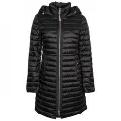 Jade LW Eco Fill Coat Steppmantel Damen/M