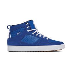 Schuhe ETNIES - Harrison Htw X 32 Blue/White/Gum (444)