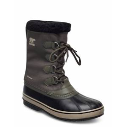 Sorel 1964 Pac™ Nylon Shoes Boots Winter Boots Grün SOREL Grün 41,43,42,44,45,40,46