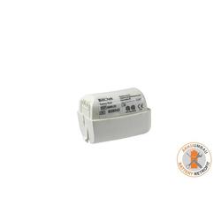 NC Akkuumbau passend für BiliChek Bilirubin-Analysegerät - Typ B800-20-6