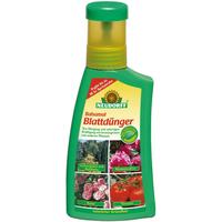 NEUDORFF Koniferen-Balsam Dünger 250 ml