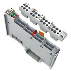 WAGO 753-424 SPS-Einbruchsmelder