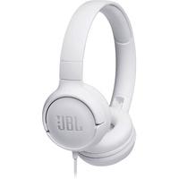 JBL Tune 500 weiß