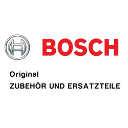 Original Bosch Ersatzteil Ventilplatte 3605500026