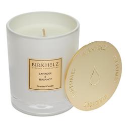 Birkholz Duftkerzen Home & Lifestyle Kerze 200g