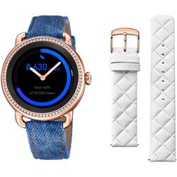 Festina Smartime, F50002/1 Smartwatch