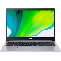 Acer Aspire 5 A515-44-R0NR Notebook AMD Ryzen 5 4500U, 8GB 256GB SSD