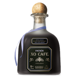 Patron Tequila Cafe XO 35% 0,7l