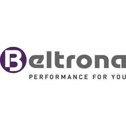 Beltrona Notebook-Akku MEDE4212 11.1V 4400 mAh Medion