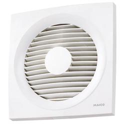 Maico Ventilatoren EN 31 Wand- und Deckenlüfter 230V 1500 m³/h 31.5cm