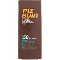Piz Buin Hydro Infusion Gel Cream LSF 50 50 ml