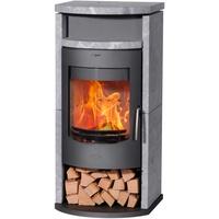 Fireplace Barcelona Speckstein