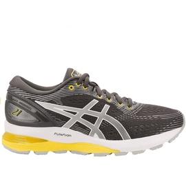 ASICS Gel-Nimbus 21 W dark grey/mid grey 38