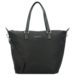 Marc O'Polo Shopper Tasche 27 cm black