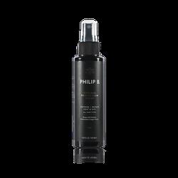 Philip B Oud Royal Thermal Protection Spray 125 ml