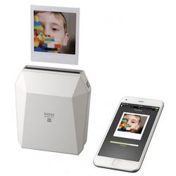 Fujifilm Instax Drucker SHARE SP-3 weiß