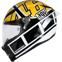 AGV Corsa R Goodwood