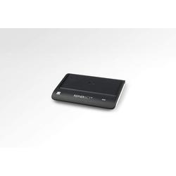 REINER Personalausweisleser cyberJack RFID Basis, RFID-Leser - USB 2.0