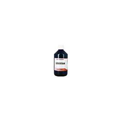 LEBERTRAN 500 ml