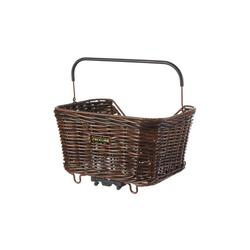 racktime Fahrradkorb Racktime Fahrradkorb Willow