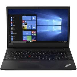 Lenovo ThinkPad E590 (20NB005HGE)