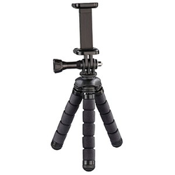 hama Flex Kamera-Stativ