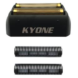 Kyone SH-100 Foil / 2 Cutters